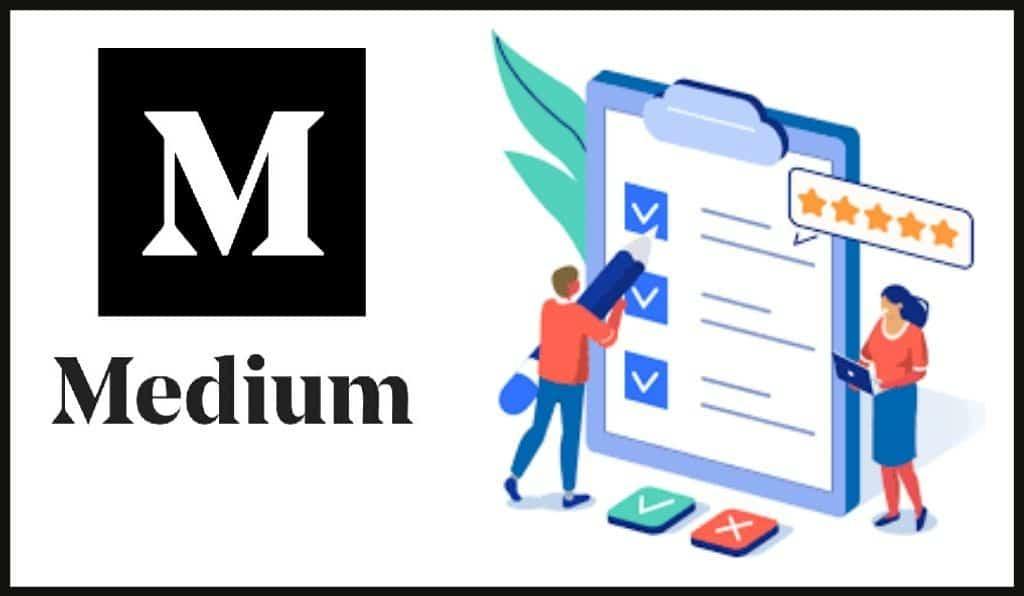 How to Do Affiliate Marketing With Medium