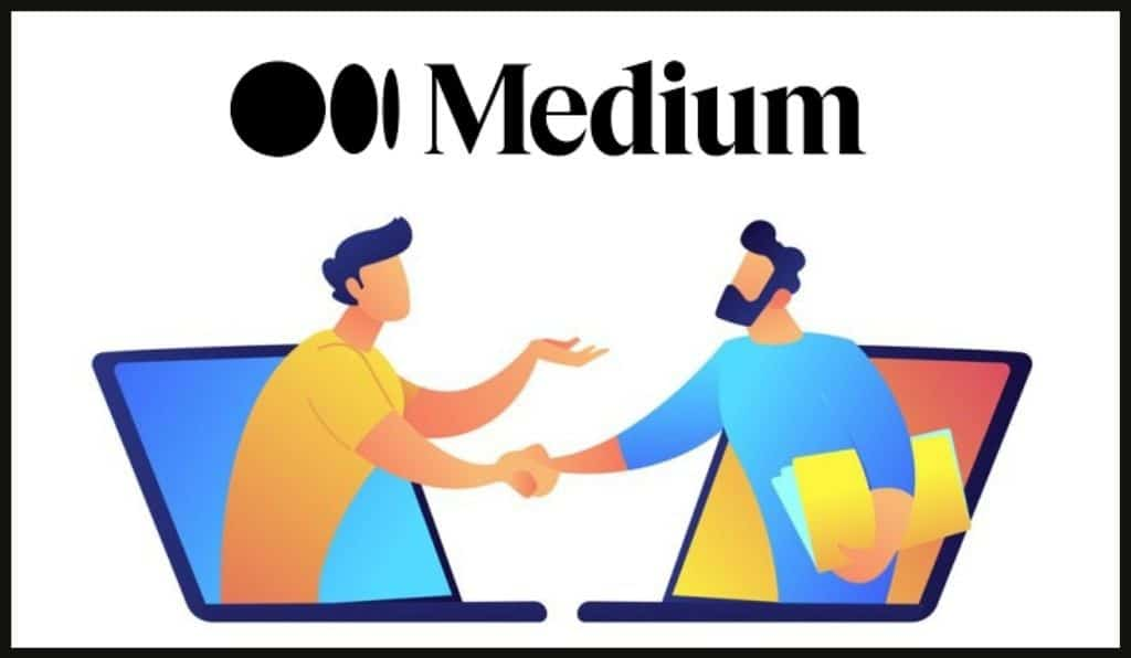 Medium Affiliate Marketing [2021] Best Tips & Strategies