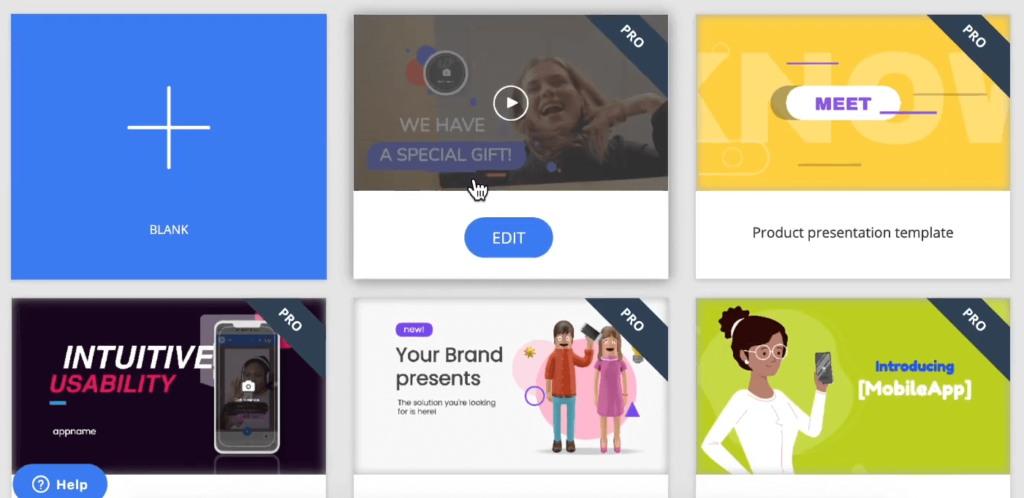 Wideo Review [2021] Pros, Cons & Alternatives